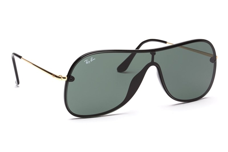 6d4561c5d9 Ray-Ban® RB4311N 601 71 38