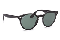 Ray-Ban RB 4380N 601S71 37