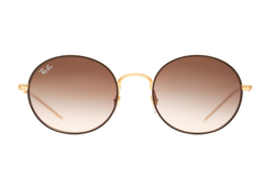 Ray-Ban RB3594 9115S0 53