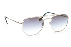 Ray-Ban RB3609 91420S 54
