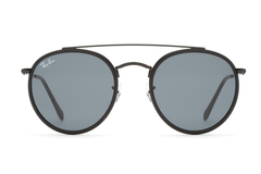 Ray-Ban RB3647N 002/R5 51