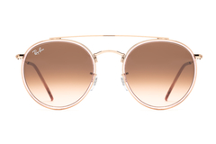 Ray-Ban RB3647N 9069A5 51