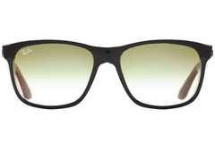 Ray-Ban RB4181 6039W0 57