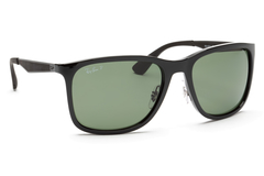 Ray-Ban RB4313 601/9A 58