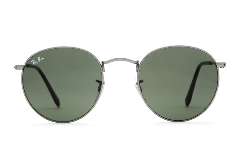 Ray Ban RB3447 001 Gr.47mm 1 vk6sq