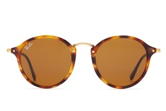 Ray-Ban Round RB2447 1160 49