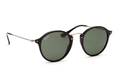 Ray-Ban Round RB2447 901 49