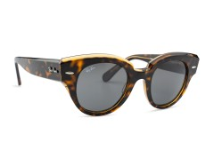 Ray-Ban Roundabout RB2192 1292B1 47