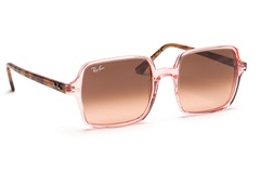 Ray-Ban Square II RB1973 1282A5 53