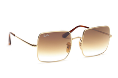Ray-Ban Square RB1971 914751 54