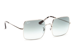 Ray-Ban Square RB1971 9149AD 54