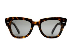 Ray-Ban State Street RB2186 1292B1 49