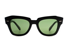 Ray-Ban State Street RB2186 901/31 49
