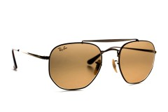 Ray-Ban The Marshal RB3648 910443