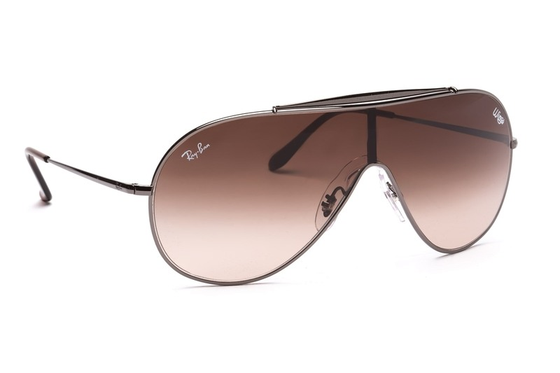 4513169fb0442 Ray-Ban® Wings RB3597 004 13 33
