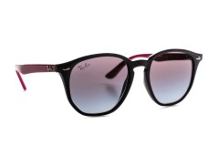 Ray-Ban Junior RJ9070S 70218G 46