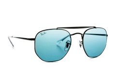 Ray-BanThe Marshal RB3648 003/56 54