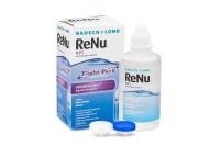 ReNu MPS Sensitive Eyes Flight Pack 100 ml mit Behälter