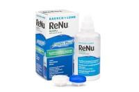 ReNu MultiPlus Flight Pack 100 ml mit Behälter