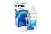 ReNu MultiPlus 60 ml с кутия