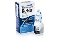 ReNu MultiPlus Drops 8 ml imagine produs 2021 lentiamo.ro