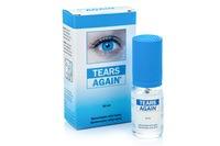 Tears Again 10 ml
