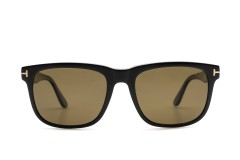 Tom Ford FT0775 01H 56