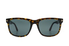 Tom Ford FT0775 52A 56