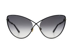 Tom Ford Leila FT0786 02B 63