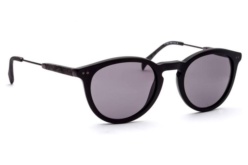 066a6a32bc Tommy Hilfiger TH 1198 S B2X E5 51. Sunglasses by Tommy Hilfiger