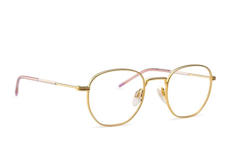 Tommy Hilfiger Th 1632 S9E 21 47 Dioptrické okuliare