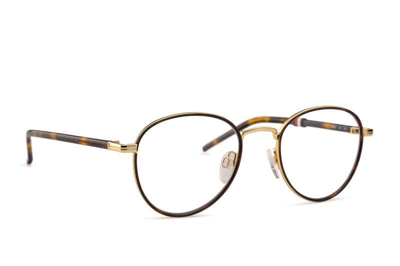 Tommy Hilfiger Th 1687 J5G 21 50 Dioptrické okuliare