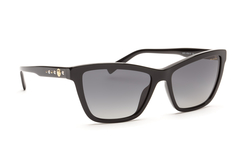 Versace 0VE 4354B GB1/T3 55