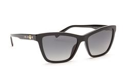 Versace 0VE 4354B GB1/T3 55