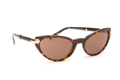 Versace V-Rock 0VE 4365Q 108/73 54