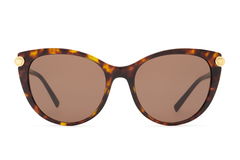 Versace V-Rock 0VE4364Q 108/73 55