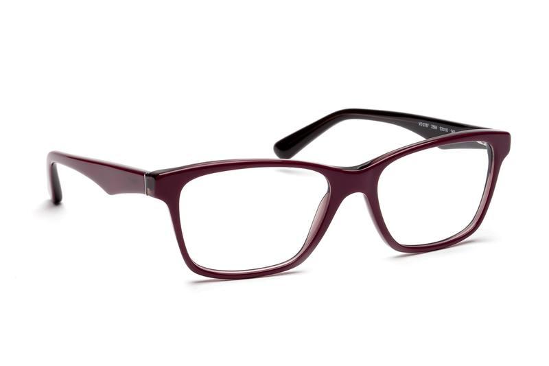 E-shop Vogue 0Vo2787 2584 51 Dioptrické brýle