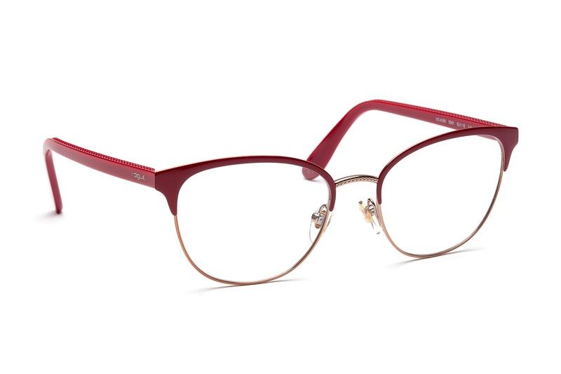 E-shop Vogue 0Vo4088 5081 52 Dioptrické brýle