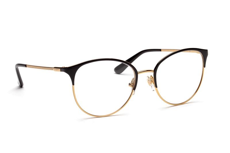E-shop Vogue 0Vo4108 280 51 Dioptrické brýle