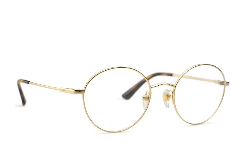 Vogue 0Vo4127 848 50 Dioptrické brýle