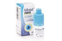 Xiloial Forte 10 ml